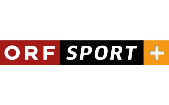 ORF Sport+